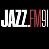 JazzFM 91