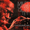 Miles Live in Europe 1969