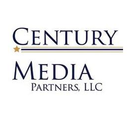 Century Media Partners