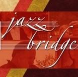 Jazz Bridge